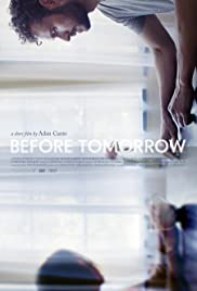 Before Tomorrow Poster