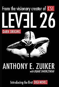 Primary photo for Level 26: Dark Origins