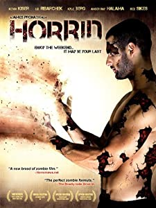 Horrid malayalam movie download