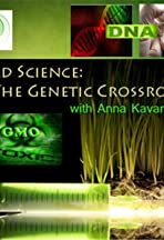 Mad Science: The Genetic Crossroad