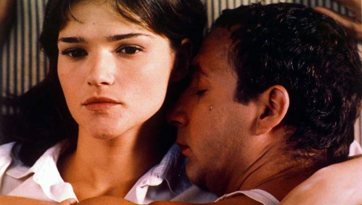 OcchioPinocchio (1994)