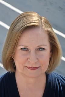 Ann Myrna Picture