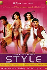 style 2001 full movie download 480p