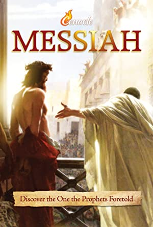 Messiah (2019)