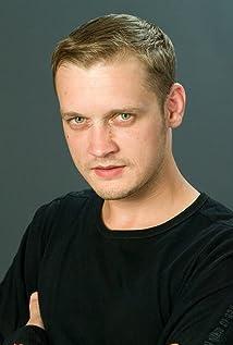 Ivan Kosichkin Picture