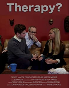 Can you download 3d movies torrents Therapy? by Thomas Cook (2015)  [720pixels] [480x800]