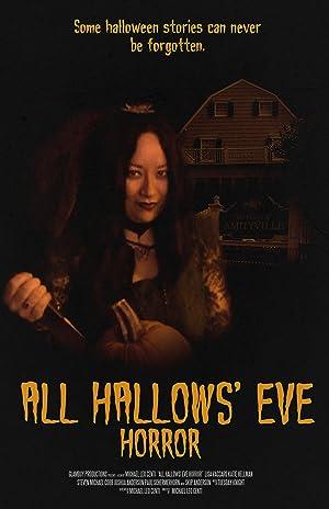 All Hallows' Eve Horror