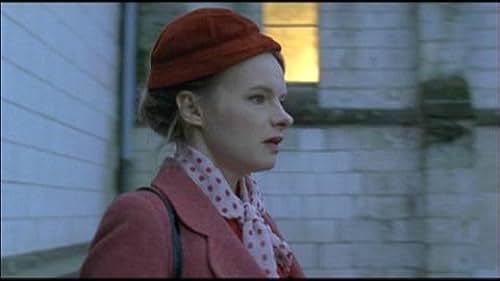 Trailer for Les Petits Meurtres d'Agatha Christie: Set 1