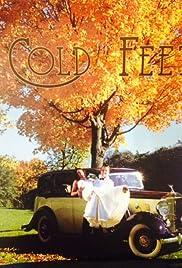##SITE## DOWNLOAD Cold Feet (2008) ONLINE PUTLOCKER FREE