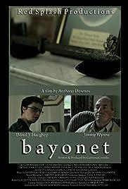 Bayonet 2012 Imdb