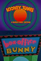 Box-Office Bunny