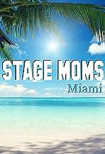Stage Moms