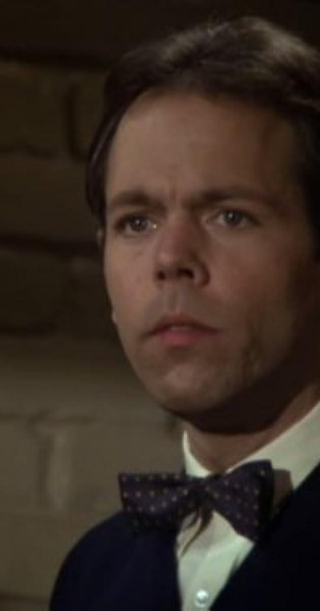 Apologise, George karl facial scar