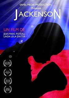 Jackenson (2017)