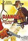 Don't Wait, Django... Shoot!