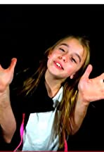 Alexa Big Hands