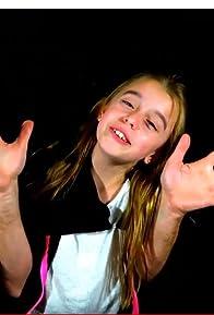 Primary photo for Alexa Big Hands