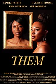 Them (2019)