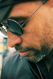 Nicolas Kadima Picture