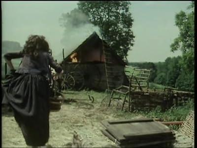 Sites pour regarder des films complets gratuits Poldark - Épisode #2.8, Michael Cadman [720x400] [480i] [avi]
