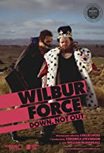 Wilbur Force