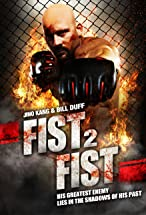 Primary image for Fist 2 Fist