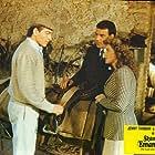 Marino Masé, Sebastiano Somma, and Jenny Tamburi in Voglia di guardare (1986)