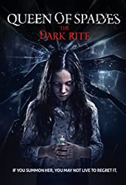 Watch Movie Queen of Spades: The Dark Rite (2015)