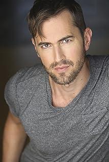 Adam J. Yeend Picture