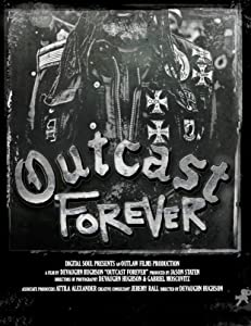 Movie clip watch Outcast Forever [h.264]