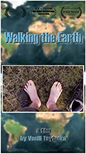 Watch for free movie sites Walking the Earth by [WEBRip]
