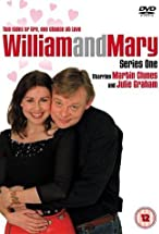 Primary image for William and Mary