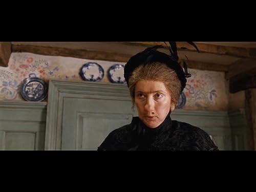 Nanny McPhee Returns: Trailer #1
