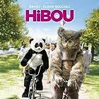 Hibou (2016)
