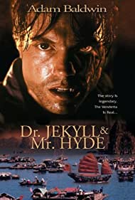 Dr. Jekyll and Mr. Hyde (2000)