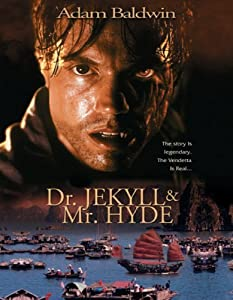 Download hindi movie Dr. Jekyll and Mr. Hyde