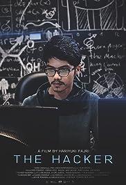 The Hacker (2015) - IMDb