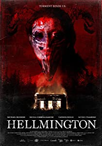 Top 10 website to watch free movie Hellmington by Jovanka Vuckovic 2160p]
