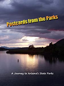New movie downloads free 2018 Postcards from the Parks by [SATRip]