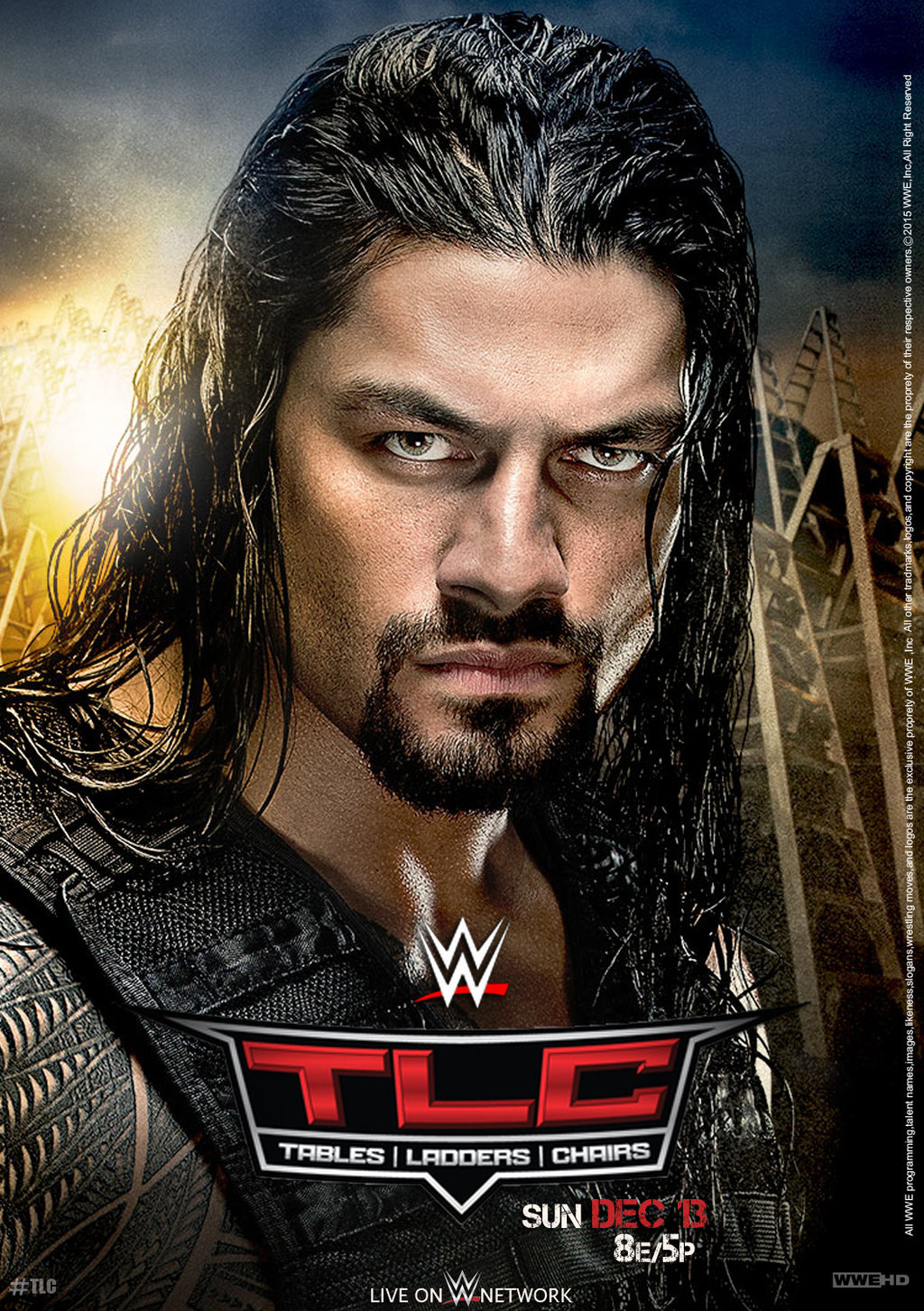 wwe 2015 download