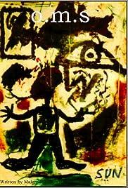 Andy Warhol To Se Vrati Poster