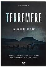 Terremere