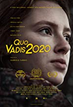 Quo Vadis 2020