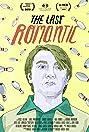 The Last Romantic (2018) Poster