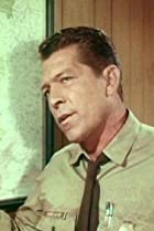 Buck Young