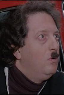 Gianfranco D'Angelo - IMDb