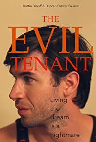 Primary photo for The Evil Tenant