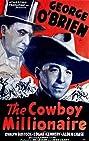The Cowboy Millionaire (1935) Poster