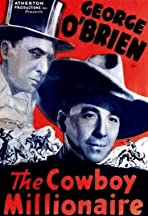 The Cowboy Millionaire