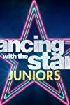 Dancing with the Stars: Juniors (2018)